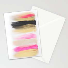 Colors 206 Stationery Cards