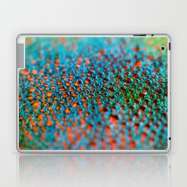 """Liquid Illumination"" Laptop & iPad Skin"