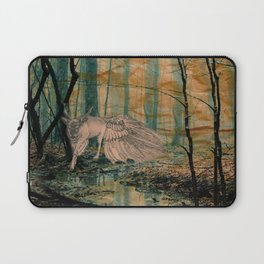 Cervus Laptop Sleeve