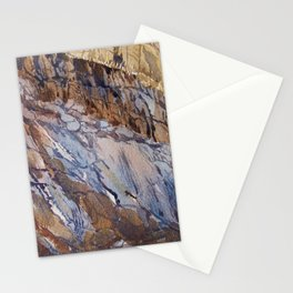 Nature's Palette Stationery Cards