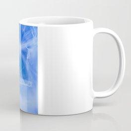 Dandelion fluff... 2 Coffee Mug