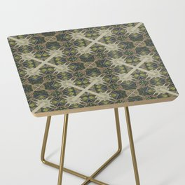 Kinai Side Table
