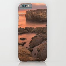 Point Lobos iPhone 6s Slim Case