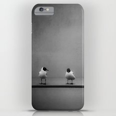 so... now that I got you alone, how about...  Slim Case iPhone 6s Plus