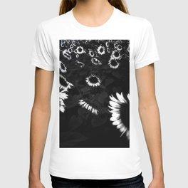 UNNYTIME T-shirt