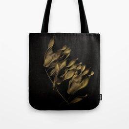 SEEDS 07 Tote Bag