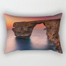 MALTA 02 Rectangular Pillow