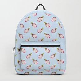 Dragon Fruit Backpack