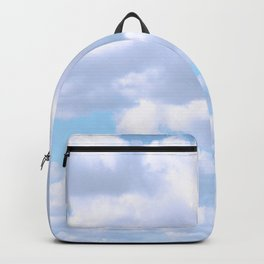 Silver Lining Backpack