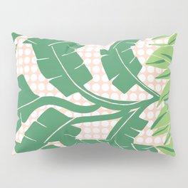 The Lovely Bambi Pillow Sham