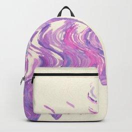 Gush Backpack
