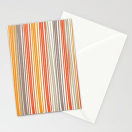 Autumn | Japanese Atmospheres Stationery Cards