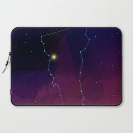 Vermont Constellation Laptop Sleeve