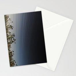 Spadderdock Abyss Stationery Cards