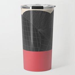 Intro Travel Mug