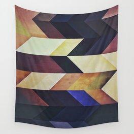 lyy & myryo Wall Tapestry