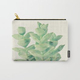 Necklace Vine Carry-All Pouch