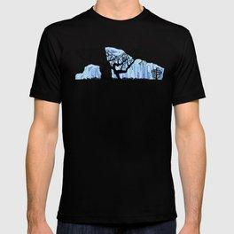 Scrat Tree T-shirt