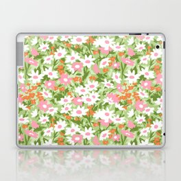vintage 12 Laptop & iPad Skin