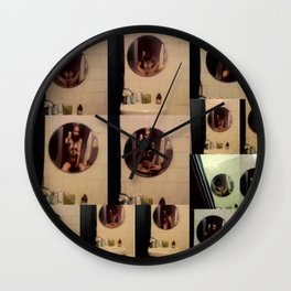 UNDEFINED Episode One #4. Wall Clock