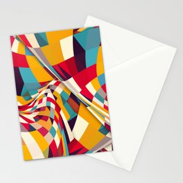 Nazca Stationery Cards