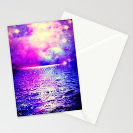 nature-159 Stationery Cards