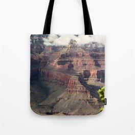 Gran Canyon 02 Tote Bag