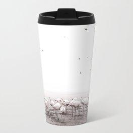 Nature and magic #03 Travel Mug
