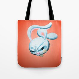 Bonus Levels Collection Cover Tote Bag