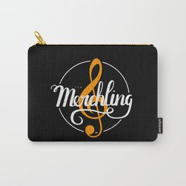The Merchling Carry-All Pouch