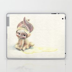Baby-Pee-a-Little Laptop & iPad Skin