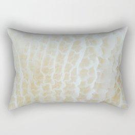 Tripe Rectangular Pillow