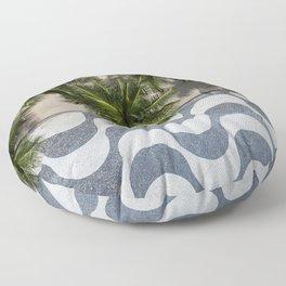 Rio Floor Pillow