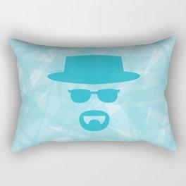 Meta Rectangular Pillow