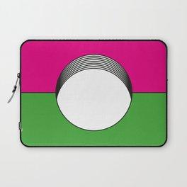 Memphis ARC I Laptop Sleeve