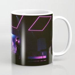 The Nineteen Seventy Five Coffee Mug