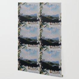 WNDW99 Wallpaper