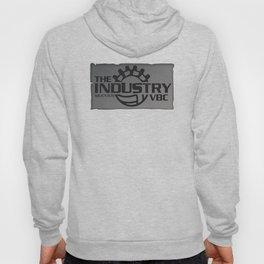 IndustrySteel 5x7 Hoody