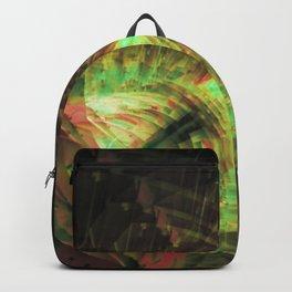 Horology Backpack