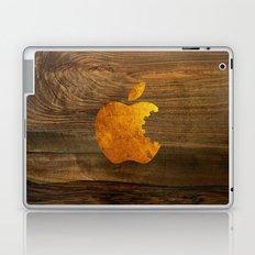 Steampunkintosh... Laptop & iPad Skin