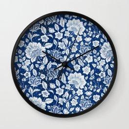 Arden Wall Clock