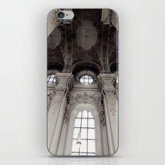 St. Peter (Church in Munich)  iPhone & iPod Skin