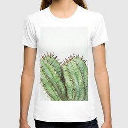 cactus II T-shirt