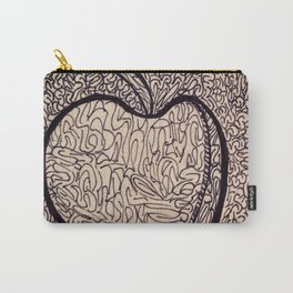 Pomme Carry-All Pouch