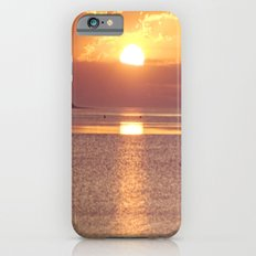 Light the Skies iPhone 6s Slim Case