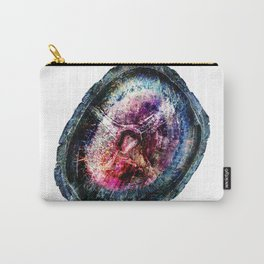 Geode 544 Carry-All Pouch