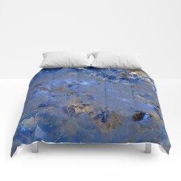 ζ Tau Comforters