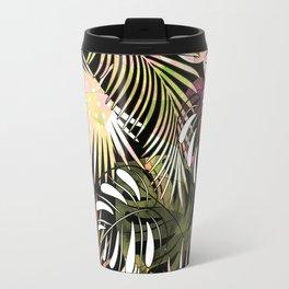 Tropical dreams .3 Travel Mug