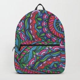 Lovely Backpack