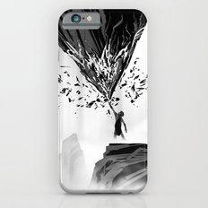 Parker's Quest Slim Case iPhone 6s